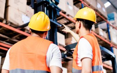 Covid-19 e contratti di lavoro